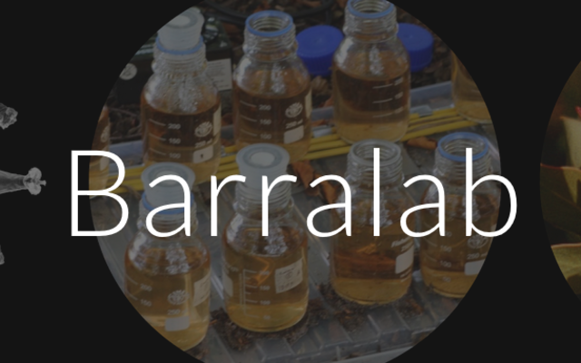 barralab