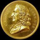 linnean medal