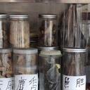 tcm jars china cropped