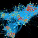 gt spread network