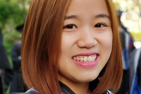jinlin chen
