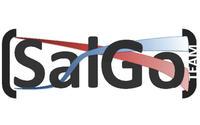 salgo1