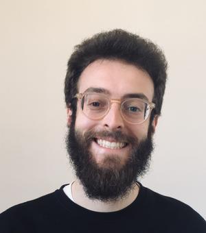 wpjs profilepic